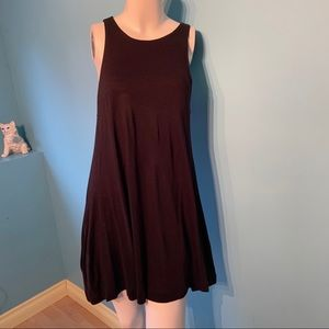 ⚡️2 for $20⚡️H&M dress